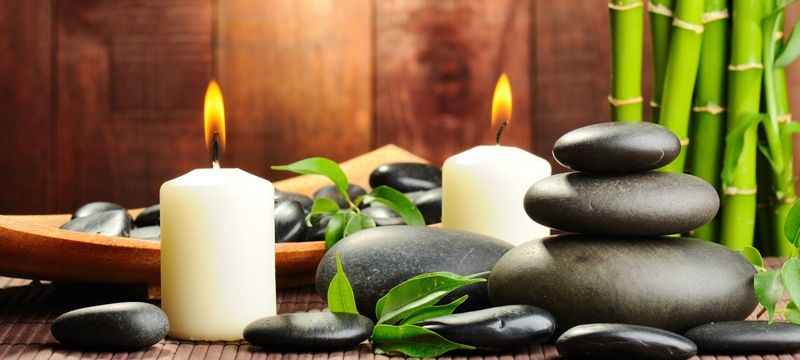 Art of Placement Intuitive Feng Shui consultations.jpg