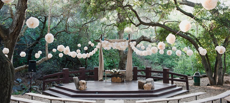 wedding officiant and celebrant for special events in Austin, TX